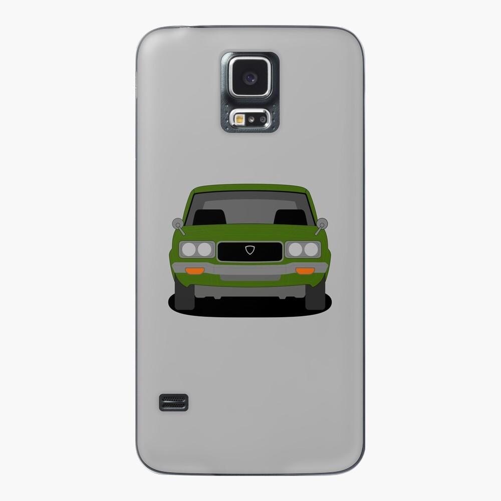 Mazda RX-3 Soft Phone Case