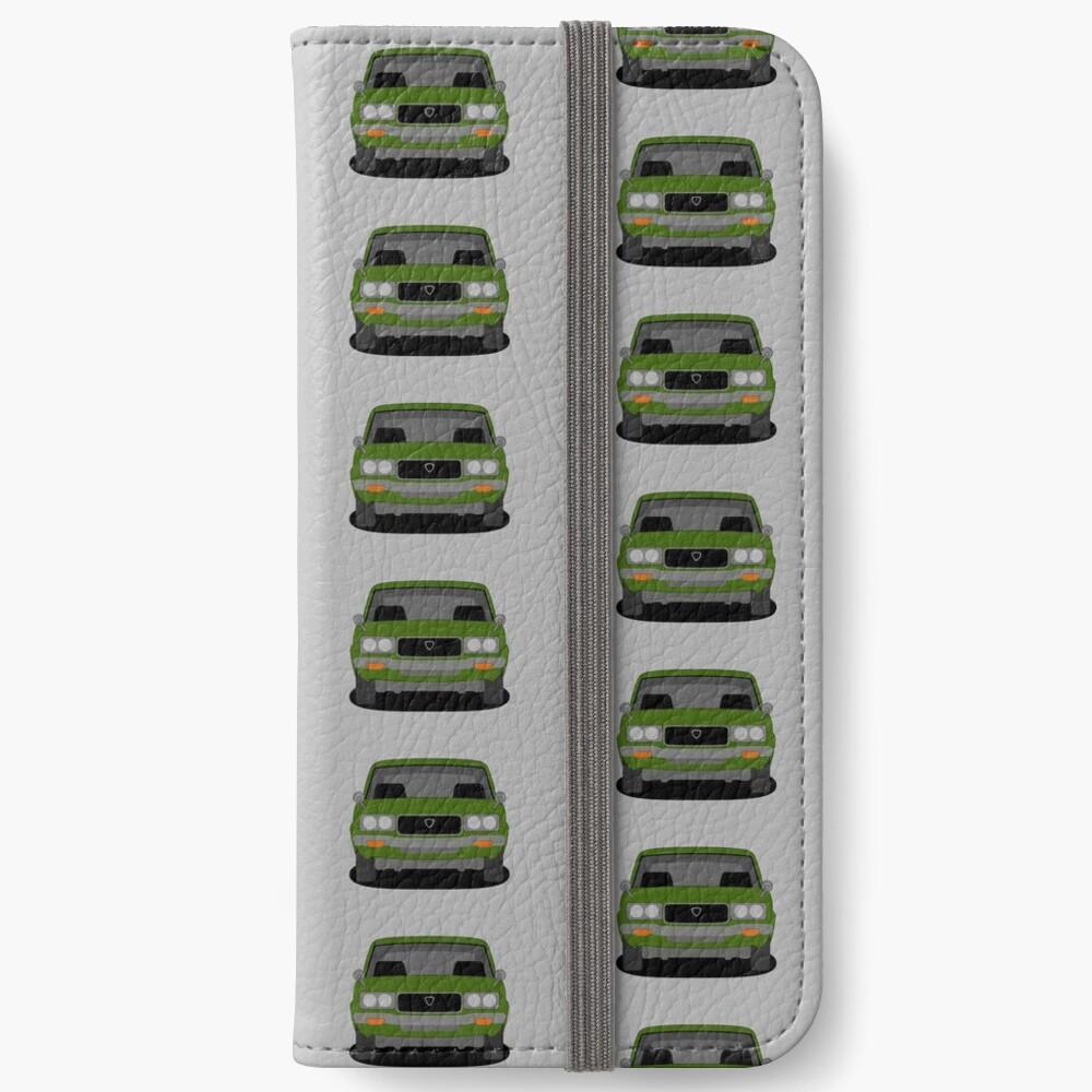 Mazda RX-3 Phone Wallet